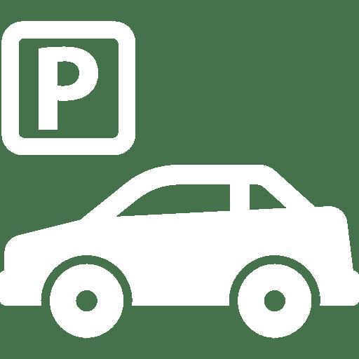 Betalingsparkering på dit parkeringsområde
